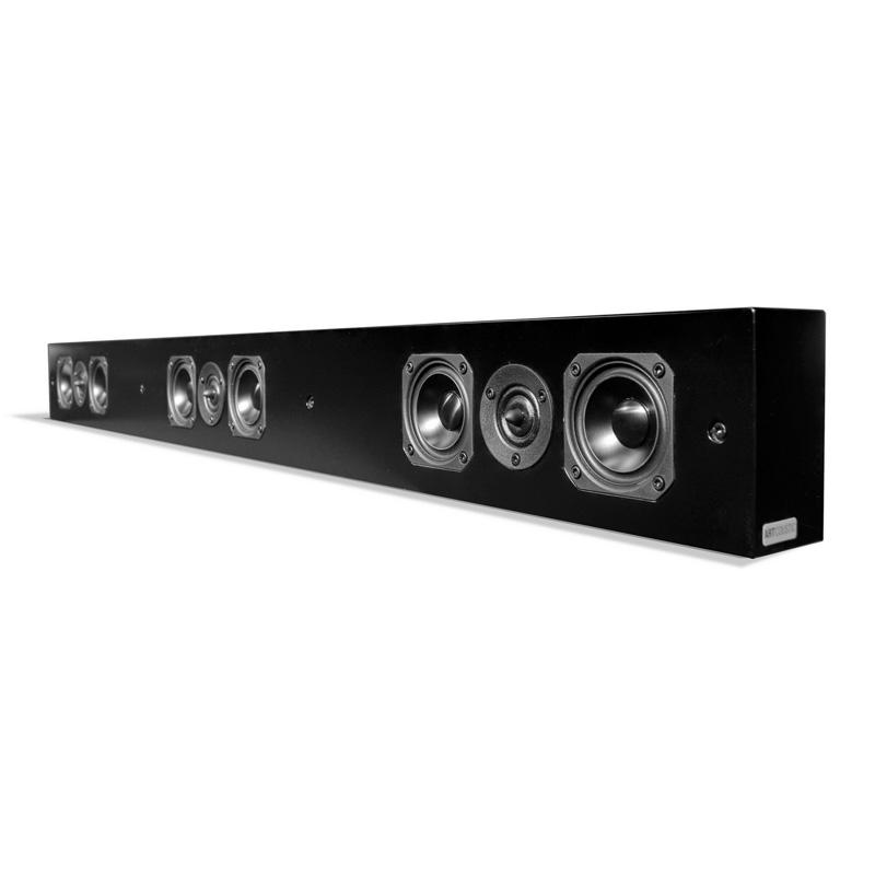 Multi-Soundbar SL