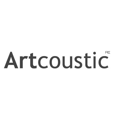 Artcoustic Loudspeakers