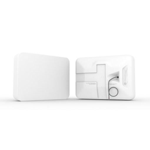 Stingray 6 - Beschriftbarer Lautsprecher