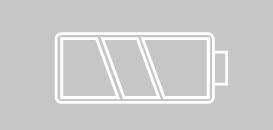xPRESS - Die Fernbedienung für Sonos