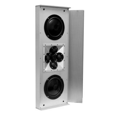 JA 66 OW - OnWall Lautsprecher von James