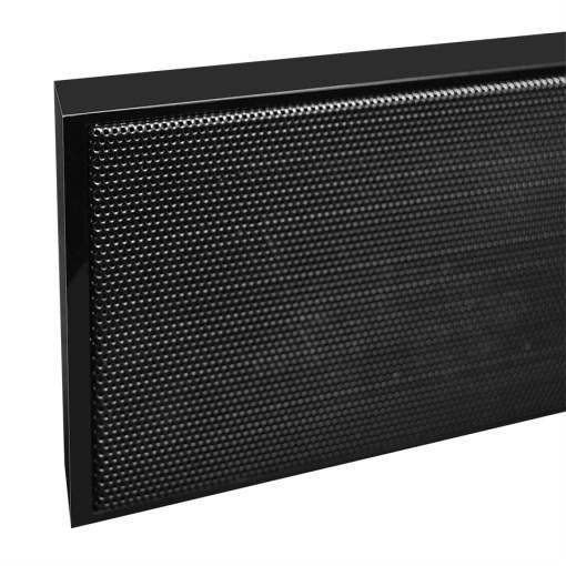 JA SPL 3 LCR-65 - Soundbar für 65 Zoll TV von James