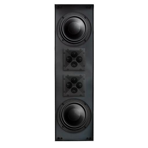 JA SLP 6Q CS - Centergy LCR Soundbar von James