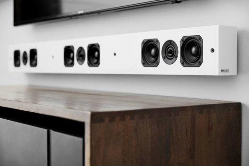 SL Multi Soundbar - Artcoustic