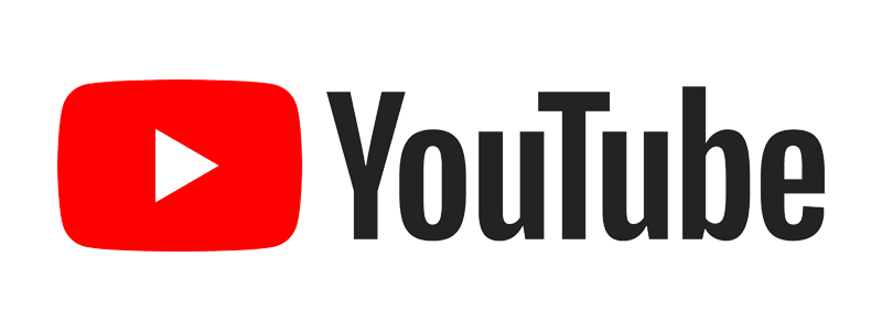 mediacraft auf YouTube