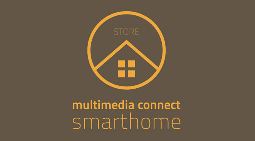 iPORT kaufen bei multimedia connect smarthome
