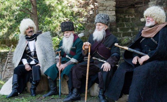 викторина семейные обычаи традиции чеченского народа медиакратия