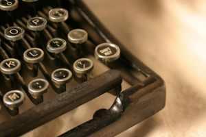 Journalistes, n'ayez pas peur des nouveaux médias, mais bougez-vous ! mediaculture.fr