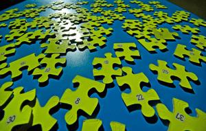 puzzle complexite
