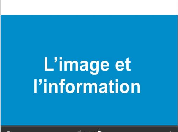 manipulation de l'information par l'image - mediaculture.fr