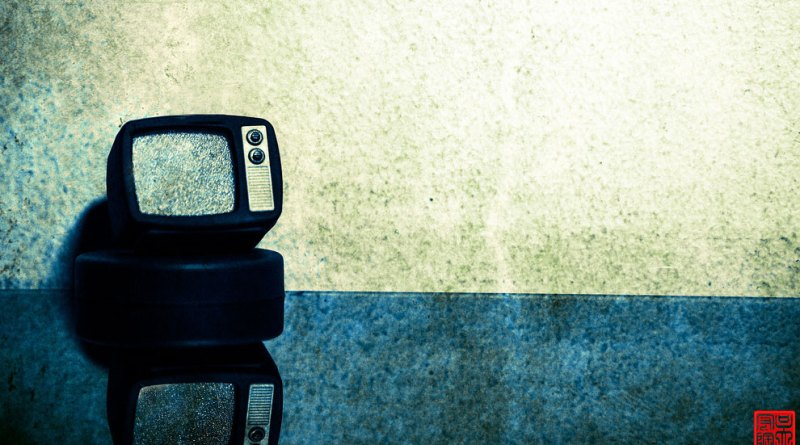 L'exception culturelle française, problème de vieux con ? mediaculture.fr