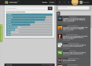 Mesagraph analyse Twitter - mediaculture.fr