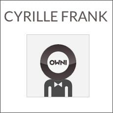 owni-cyrille-frank