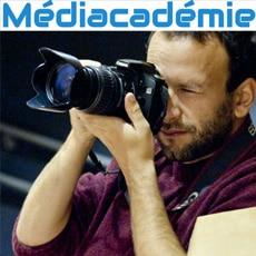 la newsletter de Mediacadémie