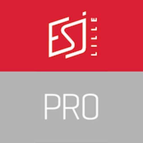 ESJ Pro Medias