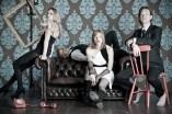 Blindness Announce Free Digital EP