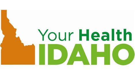 Image result for idaho skinny healthcare plans