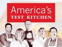 America's Test Kitchen | Aspen Public Radio