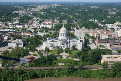Jefferson City to Become New Home of Manufacturing ...
