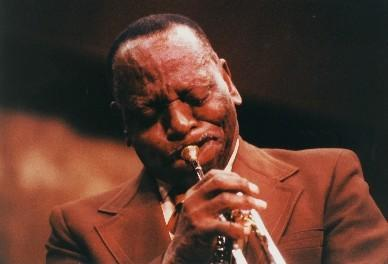 Image result for cootie williams