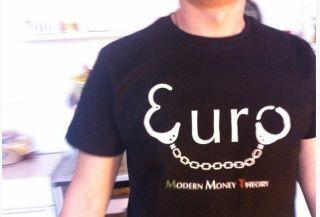 Resultado de imagen de modern monetary theory