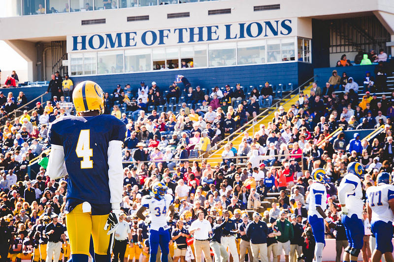 Image result for tamuc football
