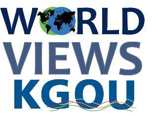 world views logo