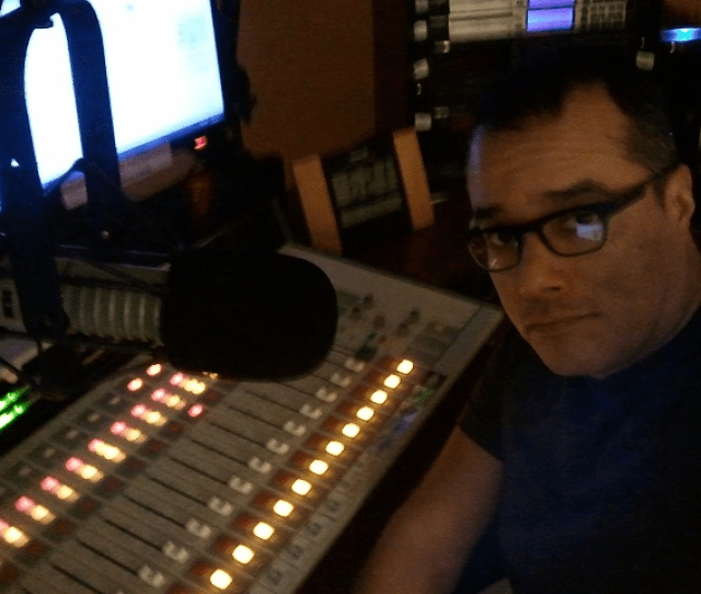 Mundo Latino Is A Weekly Program Produced Locally In Omaha By Conrad Castaneda Each Week The Show Explores The Past Present And Future Of Latin Music