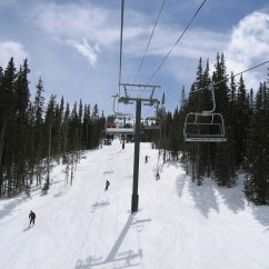Buy Ski Lift Chair Louis 15 Dining Chairs For Three Colony Homes Gets The Ok Kpcw