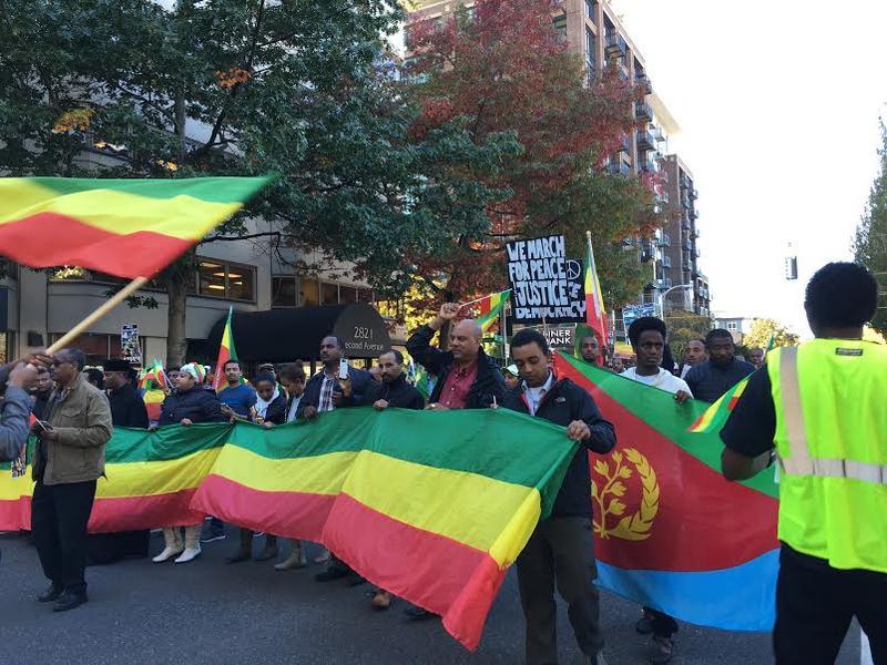 https://i0.wp.com/mediad.publicbroadcasting.net/p/kplu/files/styles/medium/public/201610/ethiopianprotestPHOT.jpg