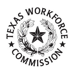 Disaster Unemployment Assistance Available In Harris, Hays