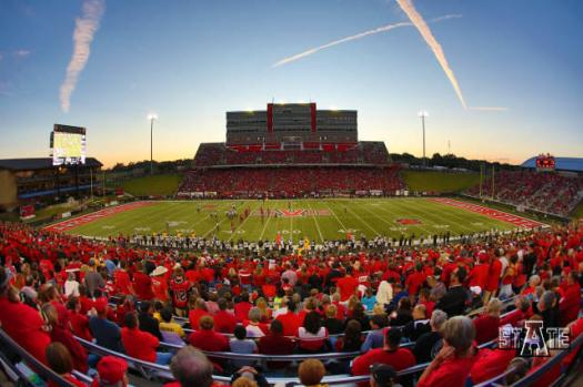 Image result for football game