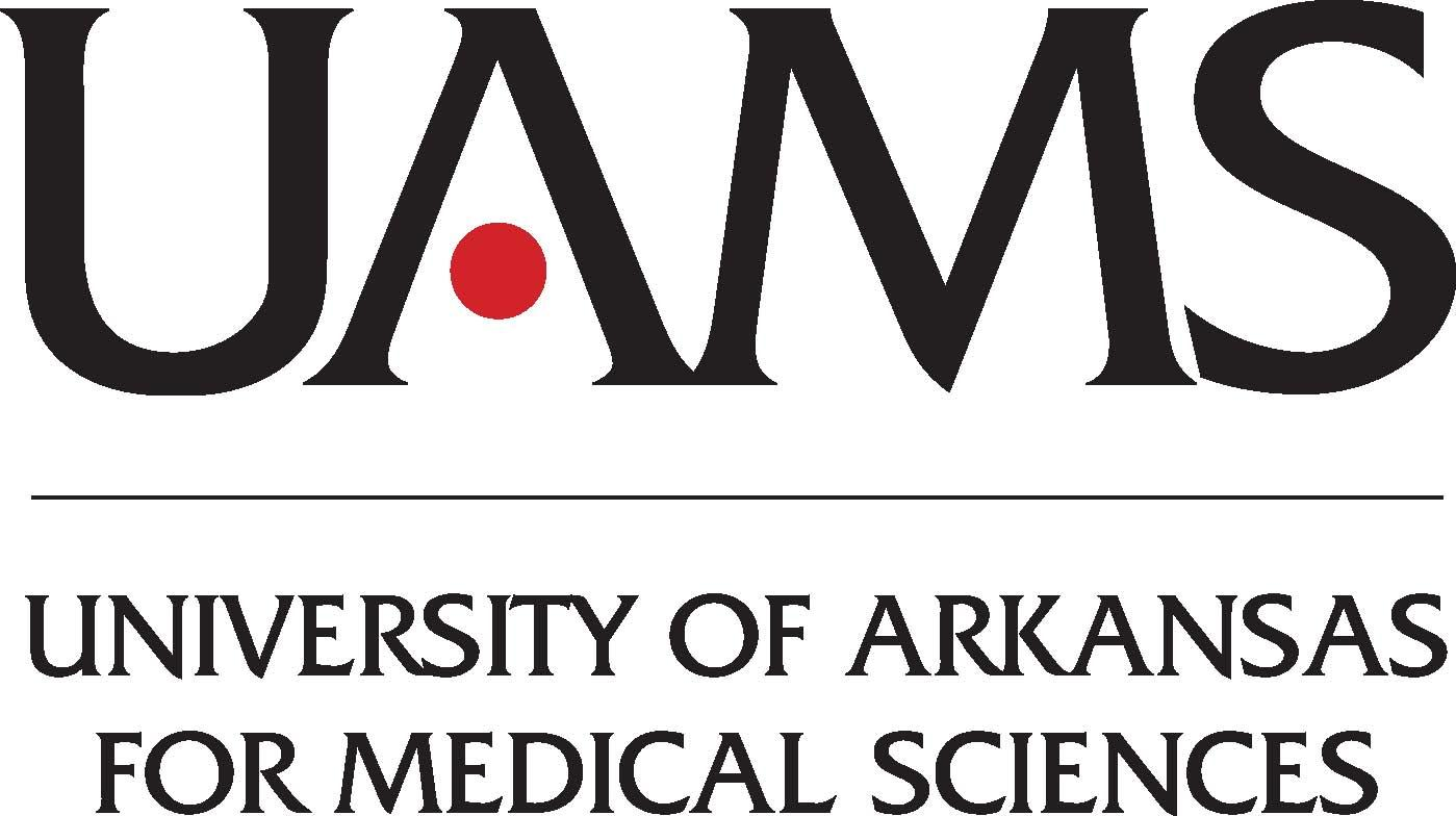 UAMS Announces $1.6 Million In Grants To Improve Health In
