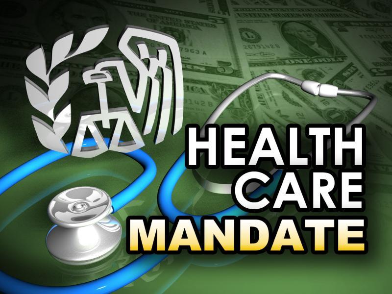 Navigator Grants Help Montanans Enroll In Obamacare  MTPR