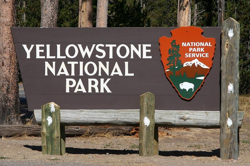 More Yellowstone Roads Opening This Week  MTPR