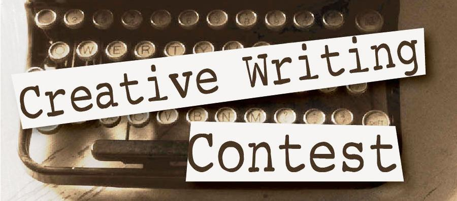 50th Anniversary Short Fiction Contest  MTPR