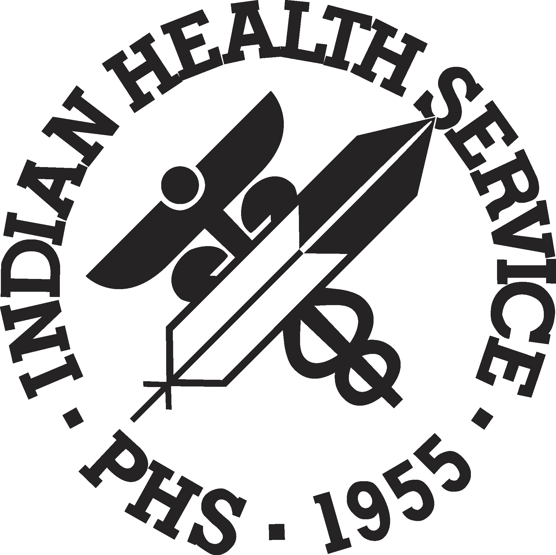 Insurance Exchanges Could Open Indian Health Service To