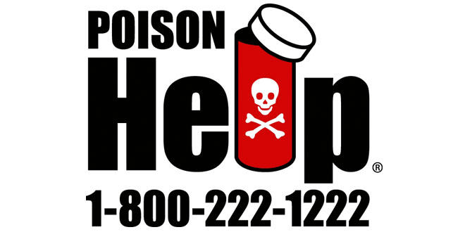 Image result for Poison control center