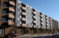 Austin's High-End Apartment Market Closes Some of Its ...