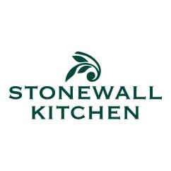 Stonewall Kitchen Coupons Counter Designs