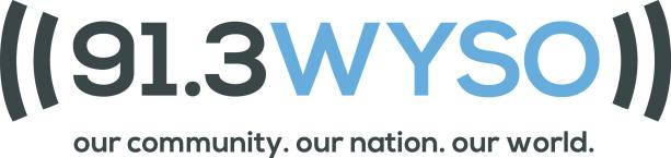 WYSO Seeks News Director | PMJA
