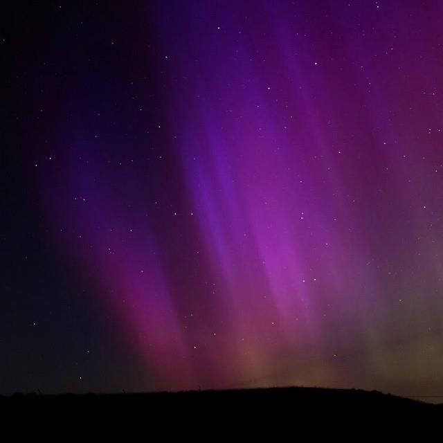 Northern Lights Broadcasting