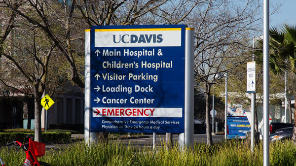Coronavirus: Sacramento County Gives Up On Automatic 14-Day ...