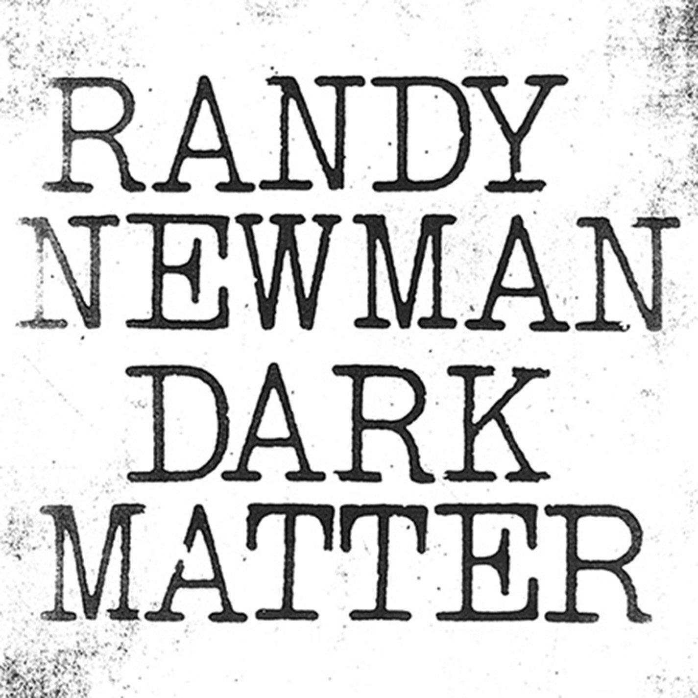 I Heart Randy