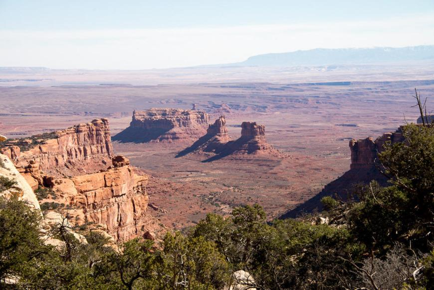 Bears Ears National Monument image