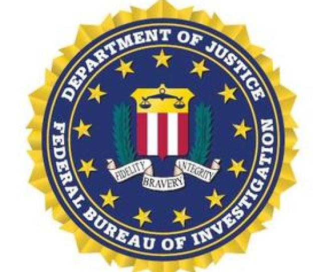 A Recent Statewide Fbi Led Task Force Nabbed 71 People As Part Of A National Law Enforcement Operation Targeting Commercial Child Sex Trafficking