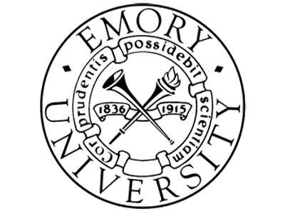 Area Universities Respond To New Campus Crime Report