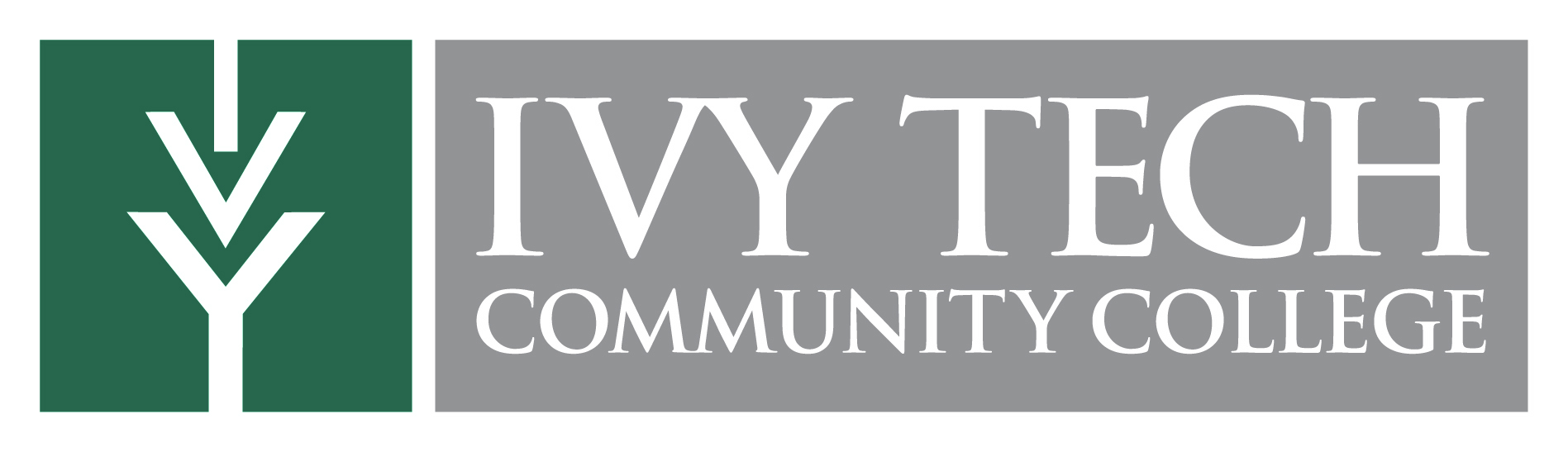 Ivy Tech Holds Hearing On Tuition Hike Wbaa