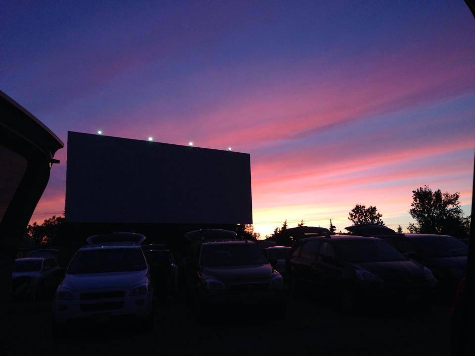 Transit DriveIn to alleviate traffic and stress with