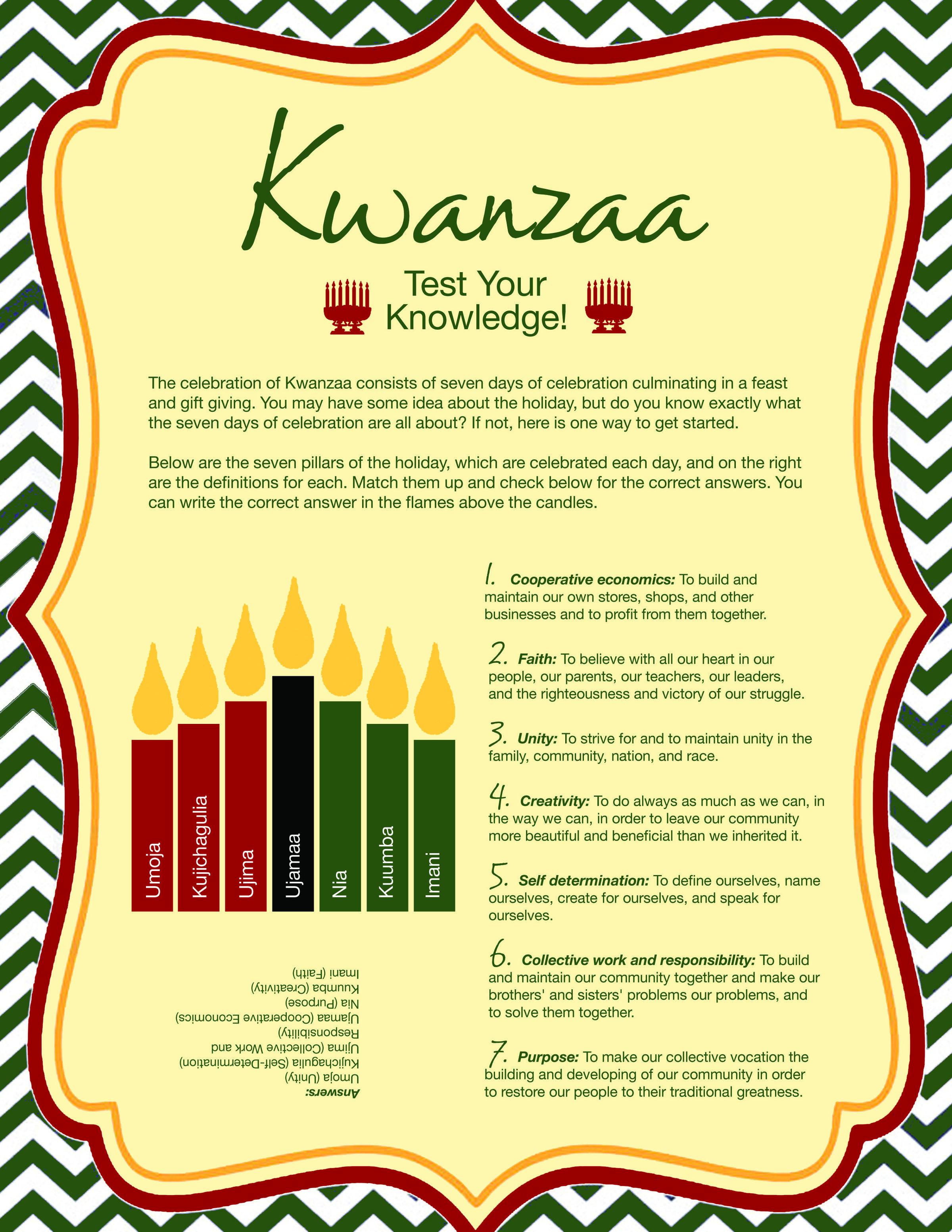 Theater Talk After Kwanzaa Kavinoky S Spamalot